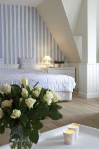 Best Western Hotel Frisia - Nordische Hotelzimmer, Bildquelle rausch communications & pr
