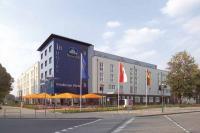 Bildquelle: Best Western Premier IB Hotel Friedberger Warte