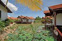 Best Western Siem Reap Resort; Best Western Hotels Deutschland GmbH