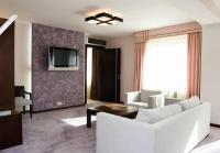 Best Western Vega Hotel & Convention Centre, Bildquelle Best Western Hotels Deutschland GmbH