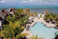 Best Western Laguna Beach Mauritius, Bildquelle Best Western