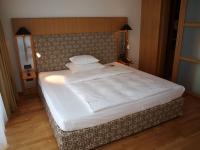 Fällt die City-Tax auch für Zimmer in der Hauptstadt wie im 'The Mandala Berlin'? / Foto © Sascha Brenning - Hotelier.de