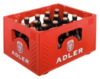 Bildquelle: Beide Binding-Brauerei