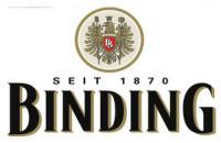 Binding-Brauerei aus Frankfurt erhält DLG-Preis für langjährige Produktqualität