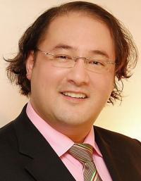 Boris Maskow