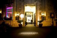 Boscolo Palace Roma / Bildquelle: Alle uschi liebl pr