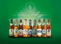 Bildquelle: Brau Holding International GmbH & Co. KGaA