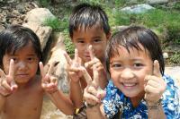 Blycolin ist Nominierter für das Grüne Band — Preis für Nachhaltigkeit 2014