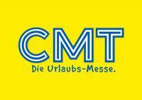 CMT 2011: Mehr als 220.000 Besucher