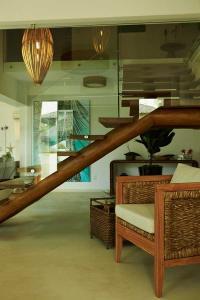 Zimmer im Campo Bahia / Bildquelle: art of travel GmbH