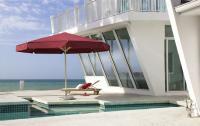 Caravita Riviera || Der Klassiker -