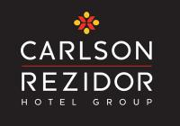 Bildquelle: Alle Carlson Rezidor Hotel Group