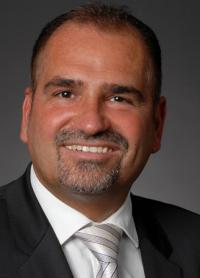 Carsten Deinert, Bildquelle GUBSE AG