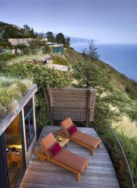 Cavallo Point Sausalito; TripAdvisor GreenLeader, Platinum Level; Bilderquellen LoeschHundLiepold Kommunikation