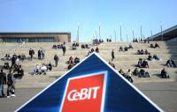 Bildquelle Deutsche Messe AG