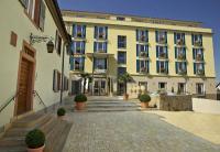 Clarion Hotel Hirschen in Freiburg, Deutschland / Bildquelle: Choice Hotels Europe