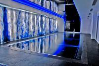 Bassin Hydro Massant im Quality Suites & Spa Arcachon, Frankreich / Bildquelle: Choice Hotels Europe