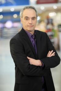 Christian Rach (c) RTL / Frank Hempel