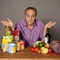 Auf den erfolgreichen Spitzenkoch Christian Rach warten acht gastronomische Herausforderungen. Bildquelle  Christian Rach (c) RTL / Thomas Pritschet