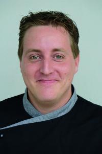 Christian Götz neuer Chefkoch in Mintrops Stadt Hotel, Bildquelle Dr. Michael Gestmann