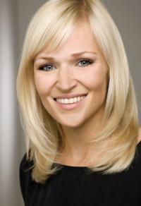 Christina Bathmann; Buldquellen Travelzoo
