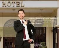 Bildquelle: Citadel Hotelsoftware GmbH