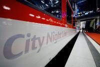 Bildquelle: City Night Line