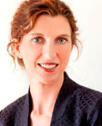 Claudia Kopf, Bildquelle Goerke Public Relations GmbH