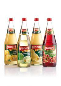 Cocktail Basics + Cranberry; Engel & Zimmermann AG