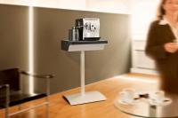 Neu: Coffee Break Set mit Impressa XZ7