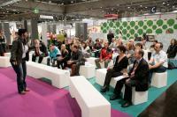 Impression von der Comfortex / Bildquelle: Leipziger Messe GmbH