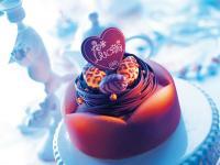 PCB Dessertform / Bildquelle: Confis-Express GmbH