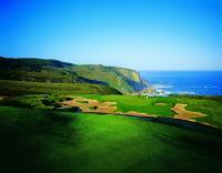 Das  Conrad Pezula Resort & Spa, Südafrika Luftbilder ziererCOMMUNICATIONS GmbH
