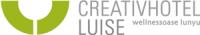 Das Creativhotel Luise ist das erste klimaneutrale Hotel in Franken