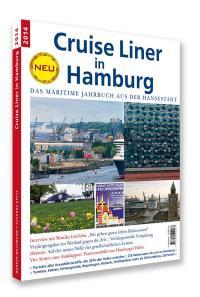 Bildquelle: Eurocaribe Druck und Verlag GmbH