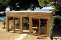 Cubist Holz