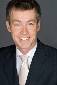 Sven Brunssen