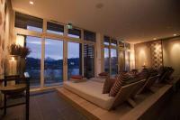 © DAS TEGERNSEE hotel & spa