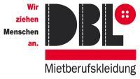DBL-Verbund erfolgreich