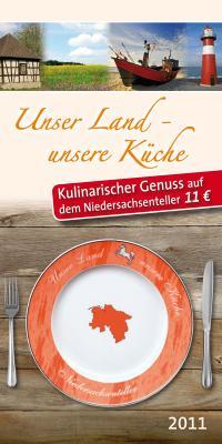 Bildquelle: DEHOGA Niedersachsen