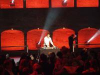 2013 noch ohne Folgen: Musik in der Diskothek / copyright © Sascha Brenning - Hotelier.de