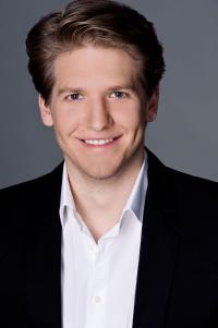 Firmenmitbegründer Fabian Heilemann / Bildquelle: Alle DailyDeal GmbH