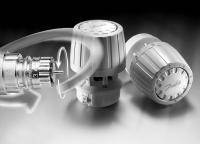 Mit Partnern wie Danfoss und der Unterstützung des Bundesministeriums für Umwelt will die gemeinnützige co2online GmbH den hydraulischen Abgleich bekannter machen. Unbedingte Voraussetzung für eine Durchführung sind Ventile mit Voreinstellung