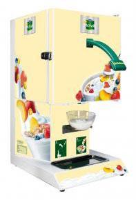 MeinActivia Joghurtspender: Neues Design / Bildquelle: Danone GmbH