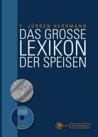 Das große Lexikon der Speisen; Bildquelle Fachbuchverlag Pfanneberg GmbH Co-KG