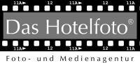 Dienstleistungen der Firma 'Das Hotelfoto - Foto- und Medienagentur'