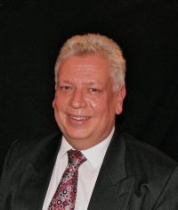 David Warren, Director of International Sales, Bildquelle Agentur Karl & Karl®
