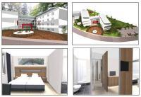 Bildquelle: CCL Consulting Company Lippe GmbH