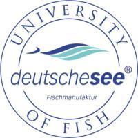 Soziale und wirtschaftliche Aspekte der Aquakultur - Auftaktveranstaltung der University of Fish
