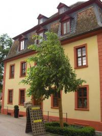 Hotel Kollektur in Zellertal/Zell